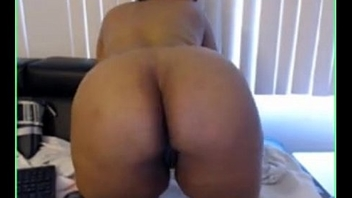 latin bbw with gigantic boobs and round ass - see more hotcamgirl.me