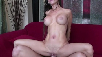 BrokenTeens &ndash_ Nasty Sarah Jessie can't live without to get fucked relative to the pussy