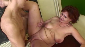 Mature Biology Bus In Detention Sex Chastisement