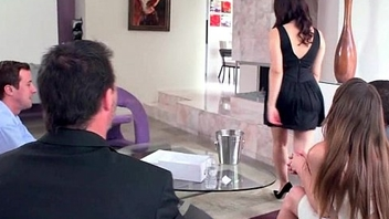 Superb Wife (valentina nappi) Cheats Exposed to Camera IN Hard Style Action movie-29
