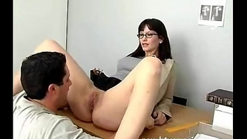 Carrie Ann Teacher-360p