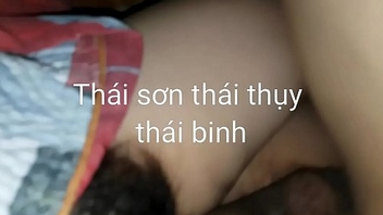 Thai young gentleman thai thuy thai binh