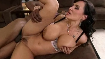 (lisa ann) Sexy Hot Wife Get Hard Sex With reference to Cheating Act video-24