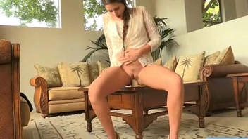 FTV Girls jerking First Time Video from www.FTVAmateur.com 07